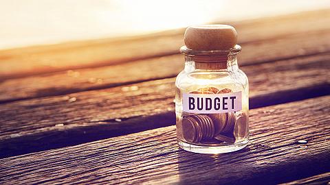 医保局推行的新付费方式,将发生哪些变化?