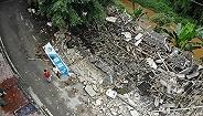 长宁6.0级地震已致13人遇难199人受伤,共记录到2.0级以上余震77次