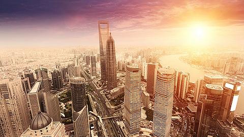 中国平安首次A股回购落地,回购股份将全用于员工持股计划