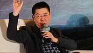 【文娱早报】2019年内地票房破300亿 张昭卸任乐创文娱董事长、CEO