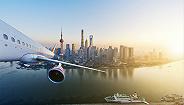 """快看丨南方航空:""""双百""""混改项目预计明年上半年提前完成"""