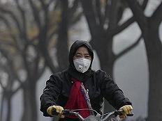 不生病的时候,日本人也戴口罩 近观日本