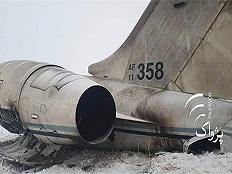美军军机坠落阿富汗,这里有三个问题