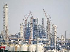 连涨四次,万华化学核心产品挂牌价半年上调近八成