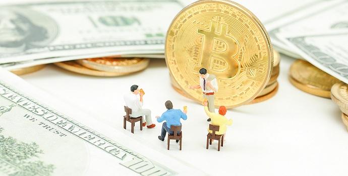 快看   存贷业务多项违规,温州银行宁波分行被罚145万元