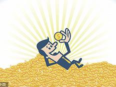 【财富周报】爱建证券资管业务被叫停6个月,国投泰康信托主动注销私募基金管理人资格