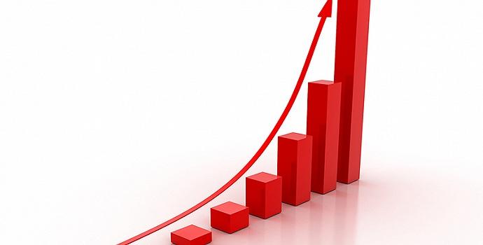 """两""""妖股""""遭重点监控:金发拉比抛高溢价收购预案、泰坦股份走出八连板"""