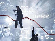 币圈新一轮监管风暴来袭!三协会发文:金融机构、支付机构不得开展与虚拟货币相关业务