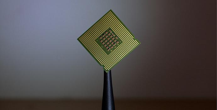 新冠疫情波及芯片产业链,半导体生产最后一公里受冲击