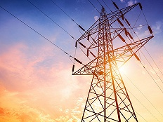 南方五省电力负荷再冲新高,汛期到来缓解用电紧张