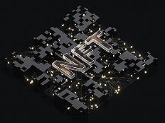 """蚂蚁、腾讯的NFT更名为""""数字藏品"""",""""NFT""""字样全部消失"""