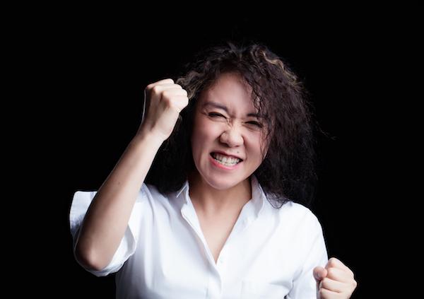 中国传媒大学毕业生的终极一课,导演王潮歌:青春意味着两个字——不怕!
