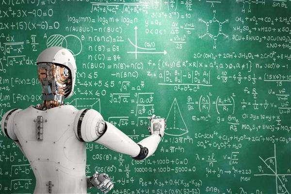"""""""AI+教育""""假套路还是真功夫,本质还是对AI能力的拷问"""