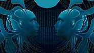 广东工业机器人进化论: 从解放双手到智慧大脑