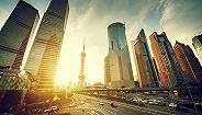 中国企业全球化面临升级扩容 新风险不容忽视,多举措期盼落地