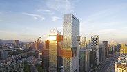 """政协委员建议将深港科技创新特别合作区打造成""""未来之城"""""""