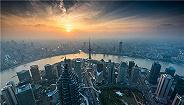 香港传真 | 印花税与香港楼市热度
