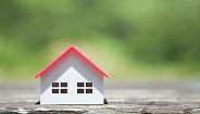 5月西安主城区商品住宅成交均价13234元/平米