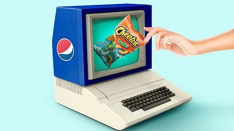 泡面番式广告,视频营销新风向?