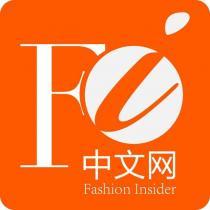 FI中文网