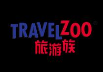 Travelzoo旅游族