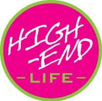 HighendLife